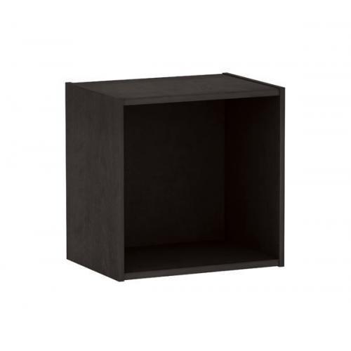 DECON Cube Kουτί Wenge