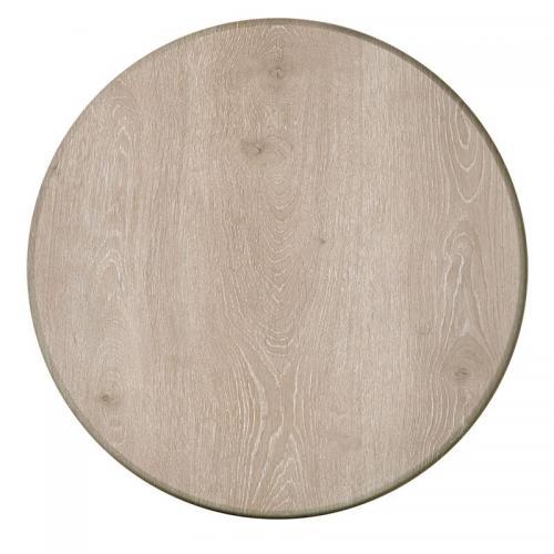 ISO TOP Plus Επιφάνεια Grey Oak