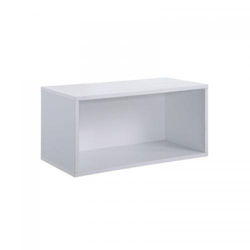 MODULE Κουτί Σύνθεσης Απόχρωση Άσπρο