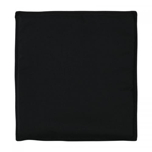 SALSA Μαξιλάρι 2cm Μαύρο