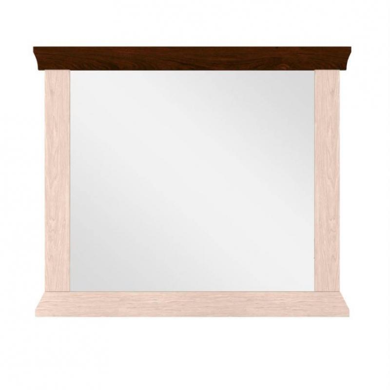 Καθρέπτης Lavenda 100x87 TO-100MIRROR
