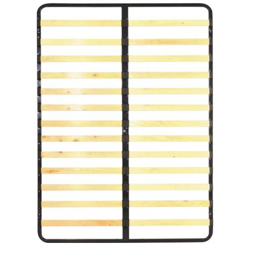 Ορθοπεδικό τελάρο Slats-140 x 200