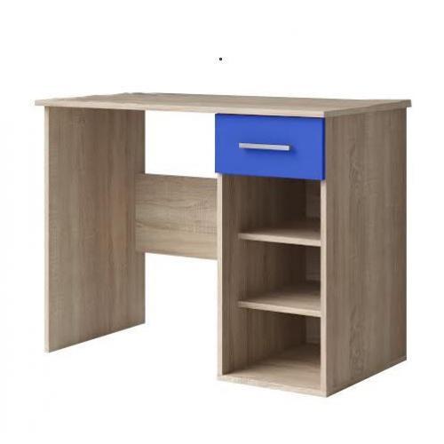 Γραφείο χαρά-Μπλε