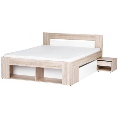 Κρεβάτι Sigrid-140 x 200