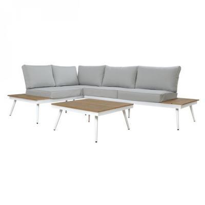 Καρέκλες & Τραπέζια Κήπου