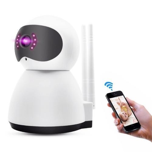 Κάμερα IP P2P  WIFI 1080P Ασύρματο IR Κάμερα Νυχτερινής Όρασης