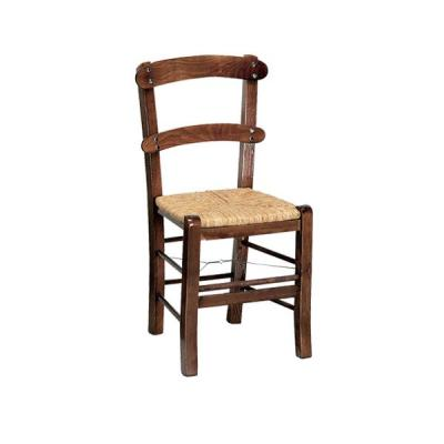 Καρέκλες & Τραπέζια. - Ταβέρνας