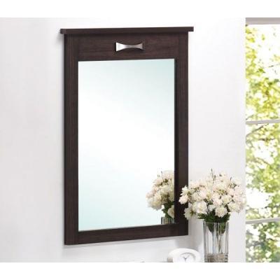 Καθρέπτες Κρεβατοκάμαρας