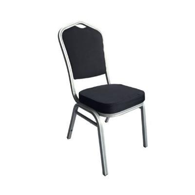 Καρέκλες Catering
