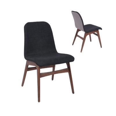 Καρέκλες - τραπεζαρίας