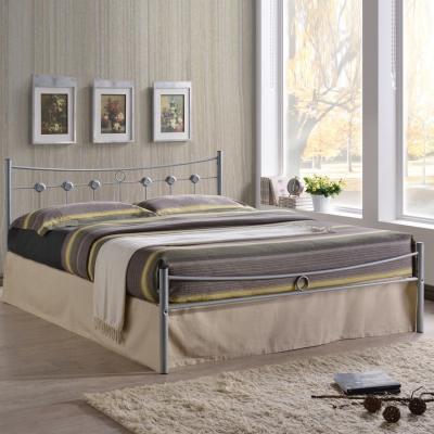Κρεβάτια Εισαγωγής  Μεταλλικά